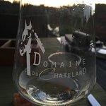 Photo of Domaine du Chatelard