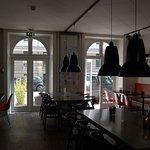 Ibsens Hotel Φωτογραφία