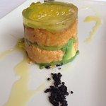 Photo of Restaurante Chiqui