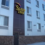 Sleep Inn Coney Island