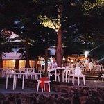 صورة فوتوغرافية لـ Bumi Beringin