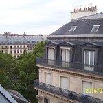 Photo of La Clef Louvre