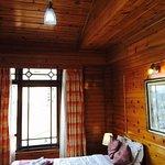 Foto de Viceroy Hotel
