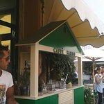 Photo of Caffe Sambo