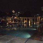 Foto di Park Hotel Clarke Quay