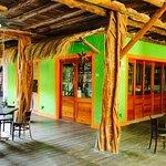 Foto de Restaurante La Guaya