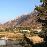 Villa Areto Photo