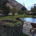 Foto de Belmond Hotel Rio Sagrado