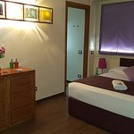 Photo of Aida Charming Rooms