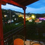 Photo of Skiathos Island Suites