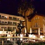 Foto di Hotel Subur Maritim