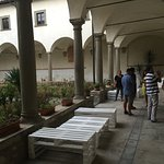 Photo of Convento di San Francesco