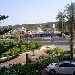 Barbaross Pasha's Beach Club Foto