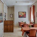 Photo of Hotel des Facultes
