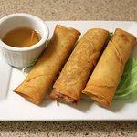 Фотография Pho a Dong Restaurant