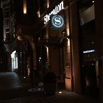 Foto de Sheraton Prague Charles Square Hotel