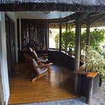 Photo de Sandals Guest House