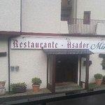 Foto de Restaurante Asador Mingo