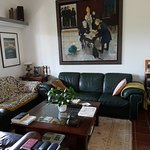 Photo of Casa Jose Saramago