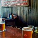 Foto de LakeHouse Pub