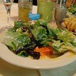 Photo of Gasthof zur Linde Restaurant