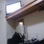 Foto de Hotel Palmas Executivo