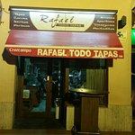Foto de Rafael Todo Tapas