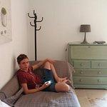Photo de Residence Spelonca