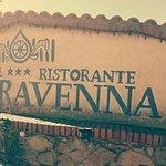 Hotel La Gravenna