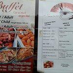 Photo of 513 Oriental Buffet