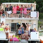 Foto de Lighthouse Point Resort