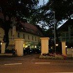 Autenrieder Brauereigasthof Foto