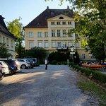 Photo of Autenrieder Brauereigasthof