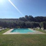 Photo of Borgo Casalvento