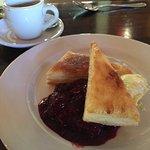 Photo de Big Sur Bakery & Restaurant