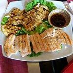 Sushi Hama