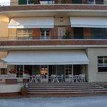 Photo of Hotel Villa Edera