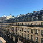Photo of Hotel Scribe Paris Opera by Sofitel