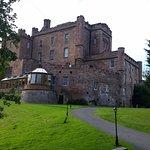 Imagen de Dalhousie Castle