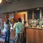 Photo de Cool Bean Cafe