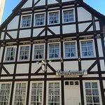 Photo of Hotel Christinenhof