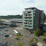 Photo de Hotel ECU - Different Hotels