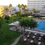 Photo de Hotel Helios Mallorca