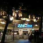 Photo of Pizza Inn