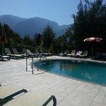 Foto de Family Hotel Primavera