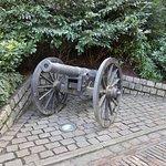 20160831_145026_Richtone(HDR)_large.jpg