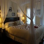 Photo of Avalon Bed and Breakfast