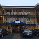 Hotel Solares Foto