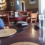 Photo of Invergarry Hotel Restaurant
