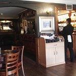 Foto de Invergarry Hotel Restaurant